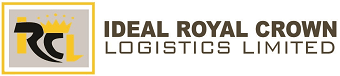 Ideal Royal Crown Logo