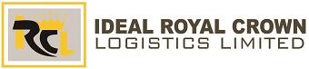 Ideal Royal Crown Logo